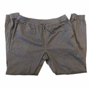 Volcom Pants - Volcom Joggers